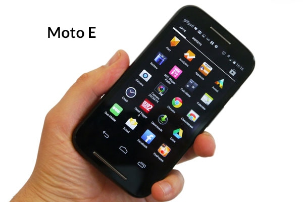 moto e 2nd gen pc suite free download