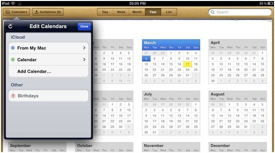 iphone calendar not syncing 4 tips for iphone calendar syncing and not syncing 2072