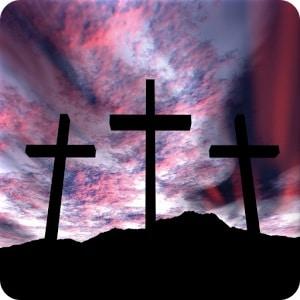 Top 20 Websites and Apps to Download Christian & Gospel Ringtones