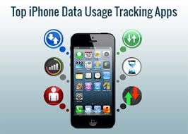 data usage iphone top 10 data usage tacking apps for your iphone 10485