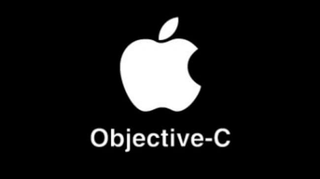 become iphone game developer