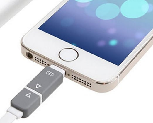 turn on iphone without power button how to turn on your iphone without using power button 19518