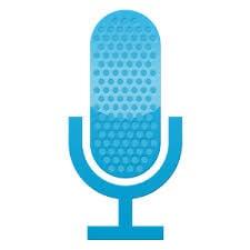 Top Call Recording Apps - Easy Voice Recorder App