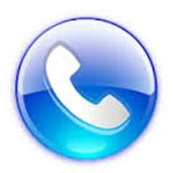 Top Call Recording Apps - Call Recorder Pro