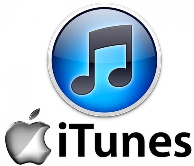Hoe kun je een computer vertrouwen op je iPhone - download de laatste versie