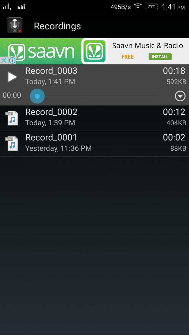 download from deezer
