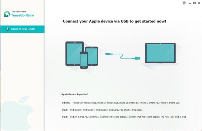 full solutions to transfer music from iPod to computer