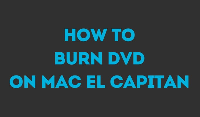 how to download netflix movies onto mac