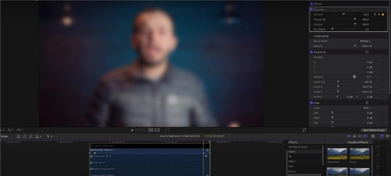 build-in-effect-final-cut-pro-x-keyframe-animations