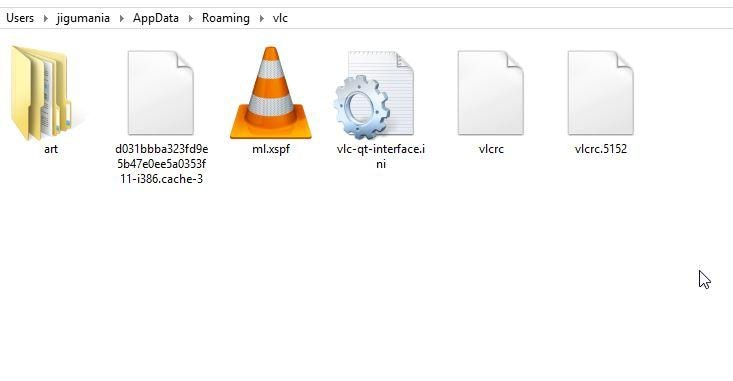 Download VLC media player for Windows 7 smoothly