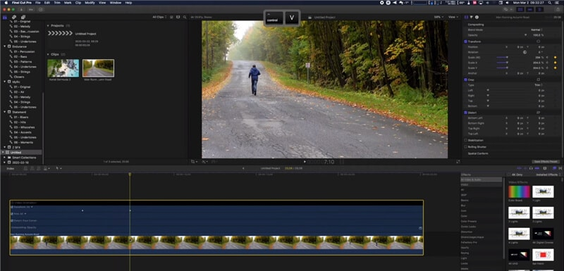 create-zoom-in-final-cut-pro-x-keyframe-animations