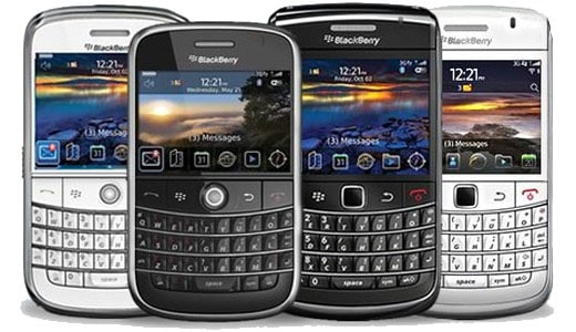 Image result for blackberry]