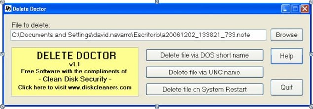 delete-doctor