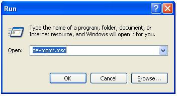 what to do if وحدة تخزين فلاشية not recognized by Windows