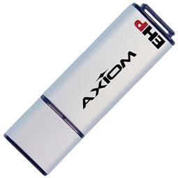 axiom ehp secure flash drive