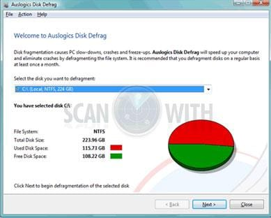 Formas de eliminar archivos duplicados en Windows y Mac