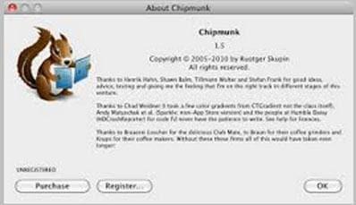 moyens de supprimer des fichiers en double sur Windows et Mac