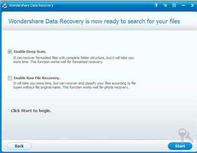corrupted pdf file recovery software