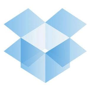 Recuperar Archivos Eliminados de Dropbox en Windows & Mac