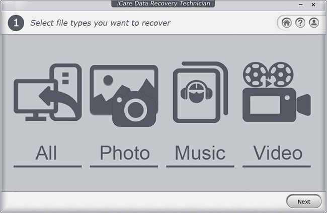 top flash drive recovery software