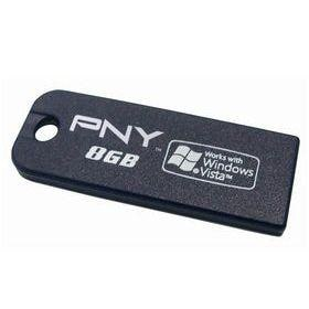 PNY Attache Recovery: Steps to Recover Lost Data from PNY Attache Flash Drive