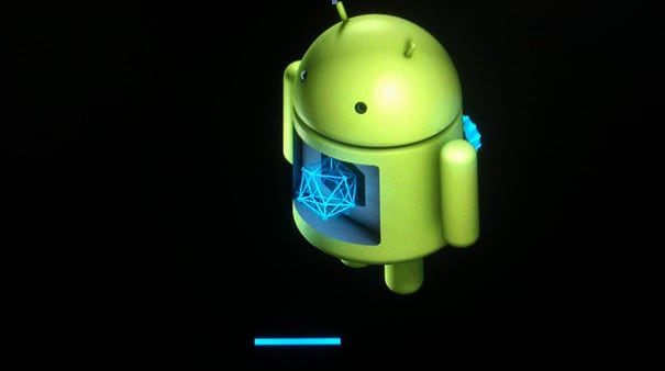 Android Recycle Bin - How to restore deleted files on Android