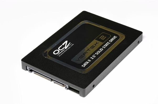 How to perform a SSD data recovery with ease?