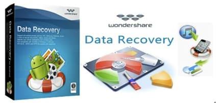 card recovery alternative