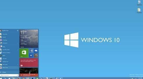 Comment créer une partition sur Windows 10