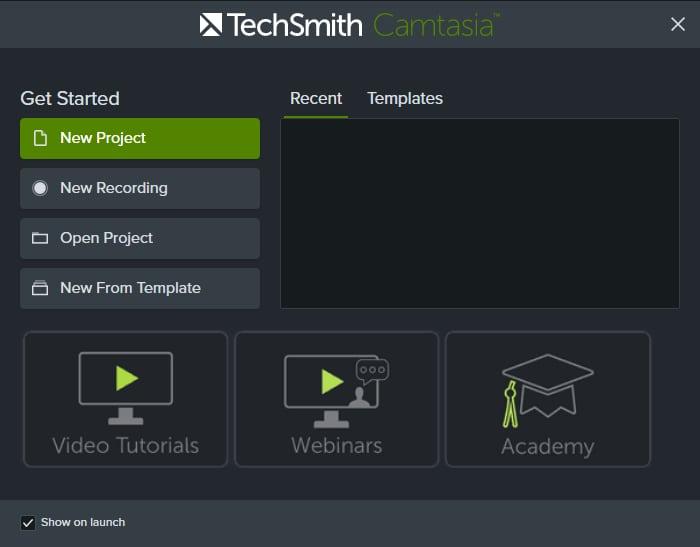 demoair-screen-recorder