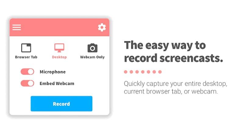 screencastify-recorder