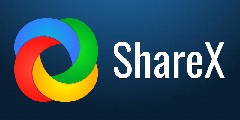 sharex-business