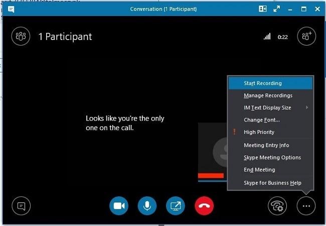 skype-postcast-recording