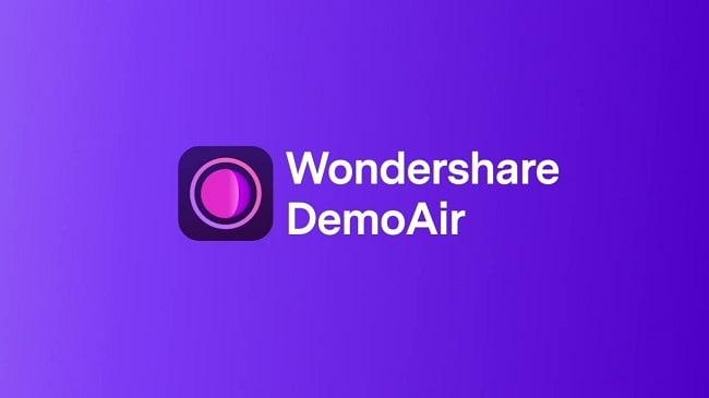skype-demoair