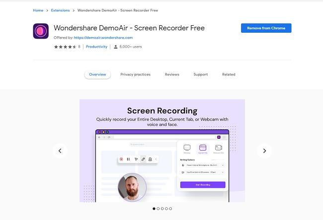 slack-recording