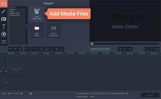 add-media-files