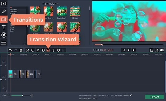 add-transitions
