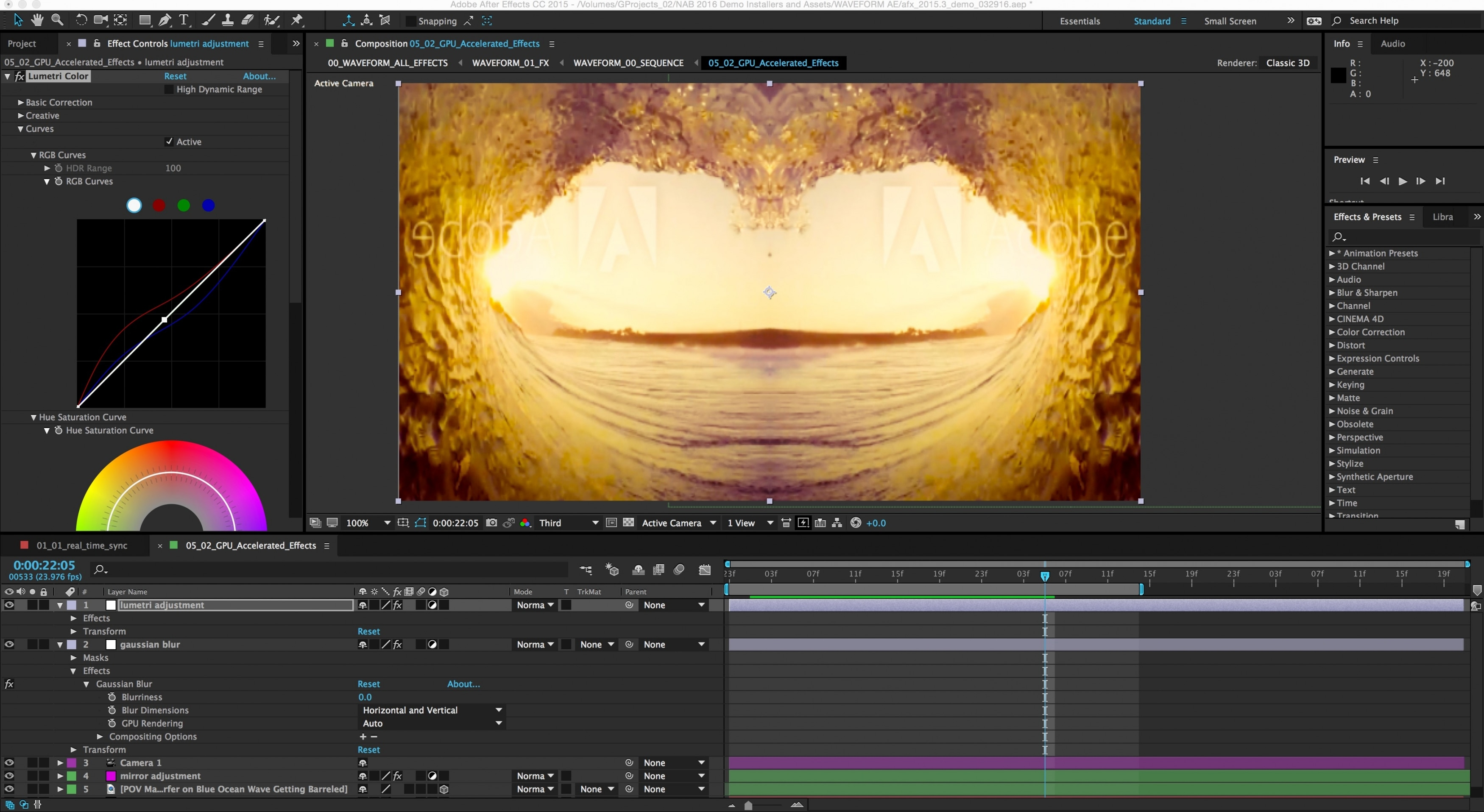 adobe-after-effects-cc-interface