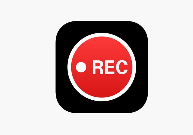 apple screen recorder