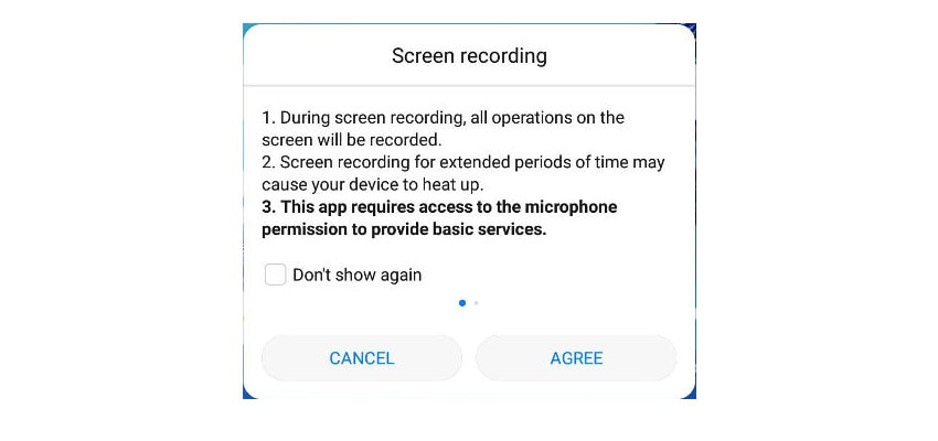 Asus screen recorder