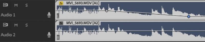 audio-fade-in-premiere