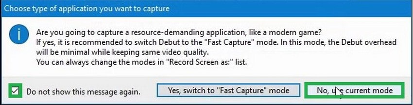 How do I Record My Screen on Samsung