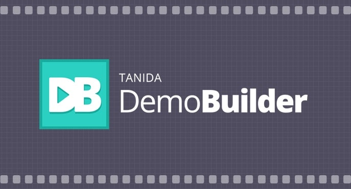 demobuilder
