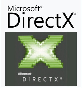 directx game screen recorder