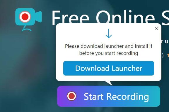 download launcher