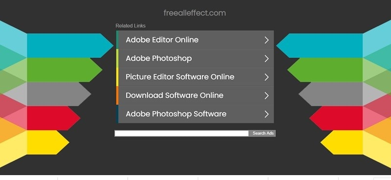 free after effects download