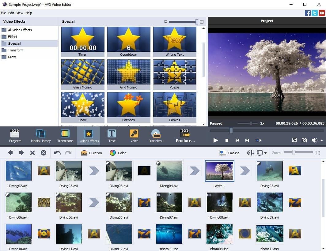 presentador-de-juegos-para-windows-y-mac