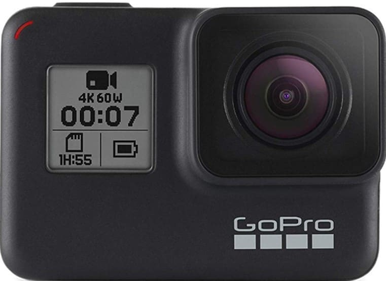 gopro-video-editing-apps