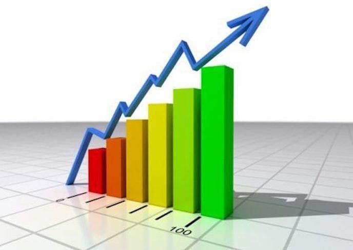higher website ranking