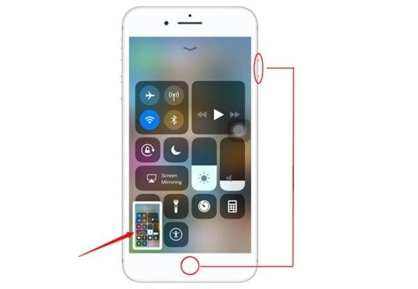 screenshot-on-iphone